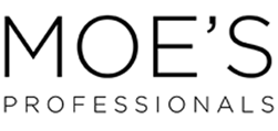 Moes Professional Official Site